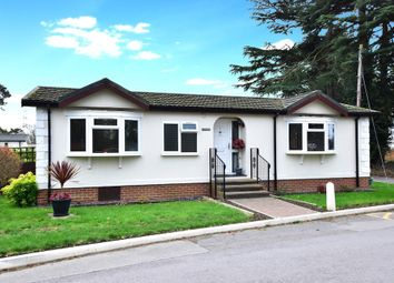Thumbnail Property for sale in Orchards Residential Park, Langley