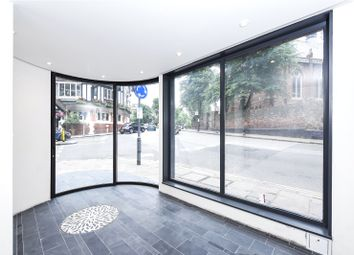 Thumbnail Office to let in Highgate High Street, Corner Unit