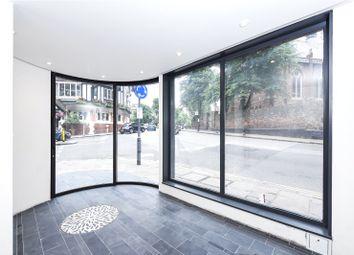 Thumbnail Office to let in Highgate High Street, Corner Unit