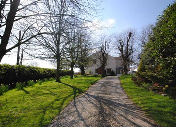 Thumbnail 4 bed property to rent in Clifton House Farm, 300 Lytham Road, Warton