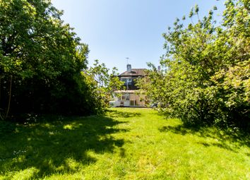 Thumbnail 5 bed detached bungalow for sale in Prince Avenue, Southend-On-Sea