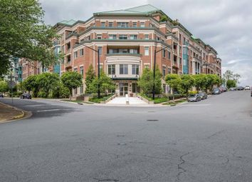Thumbnail 2 bed apartment for sale in Mclean, Virginia, 22101, United States Of America