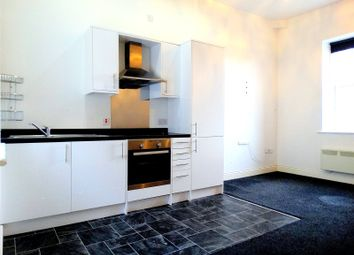 Thumbnail Property to rent in Foregate Street, Worcester