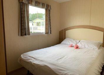 Thumbnail 3 bed property for sale in Bridgerule, Holsworthy