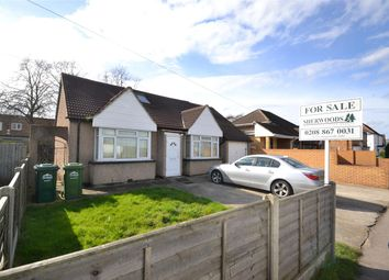 4 bed bungalow for sale in Bedfont Road, Stanwell, Staines TW19