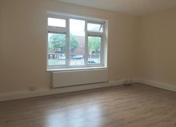 Thumbnail 3 bedroom flat to rent in Priory Close, Churchfields