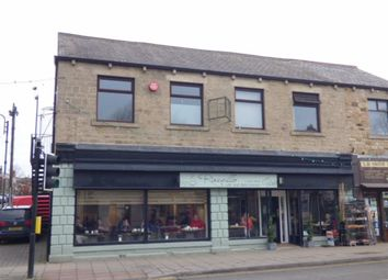 Thumbnail Office to let in Huddersfield Road, Mirfield