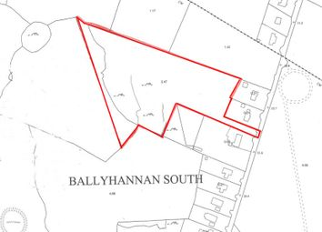 Thumbnail Property for sale in Ballyhannon South, Quin, Clare