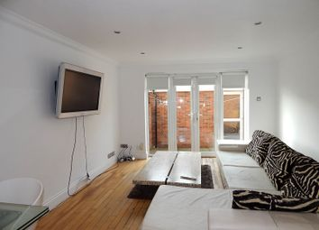 Thumbnail 4 bed terraced house to rent in Baring Street, South Shields