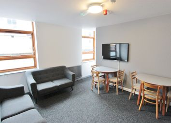 Thumbnail Room to rent in Harland Road, Sheffield