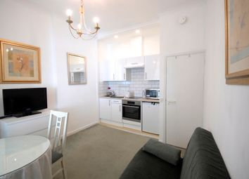 1 Bedrooms Flat to rent in Craven Hill Gardens, London W2