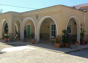 Thumbnail 3 bed country house for sale in Novelda, Spain