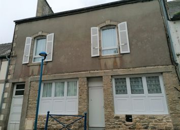 Thumbnail 4 bed terraced house for sale in 29233 Cléder, Finistère, Brittany, France