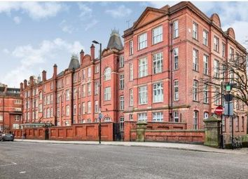 1 bed property to rent in Chorlton Street, Manchester M1