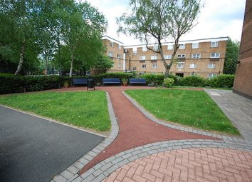 Thumbnail 2 bed flat to rent in Blackfriars Road, Salford, Greater Manchester