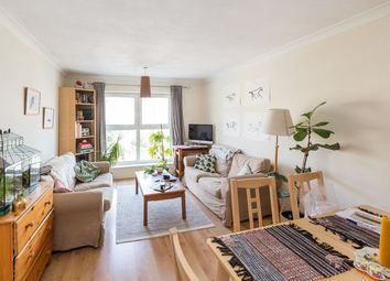 Thumbnail 1 bed flat to rent in Pierhead Lock, Manchester Road, London