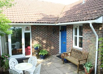 Thumbnail 2 bed bungalow for sale in Foxbury Place, Great Bedwyn