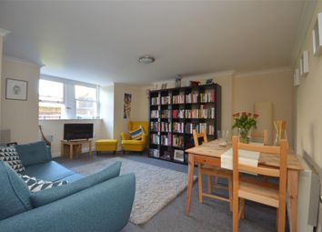 Thumbnail 1 bed flat to rent in Bf. Alexandra Park, Redland, Bristol