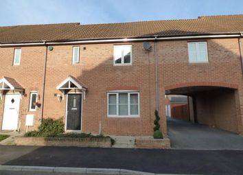 3 bed terraced house for sale in Cloverfield, West Allotment, Newcastle Upon Tyne, Tyne And Wear NE27