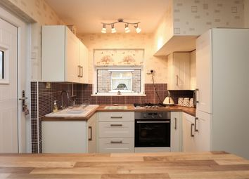 Thumbnail 3 bedroom semi-detached house for sale in Lamb Hill Close, Sheffield