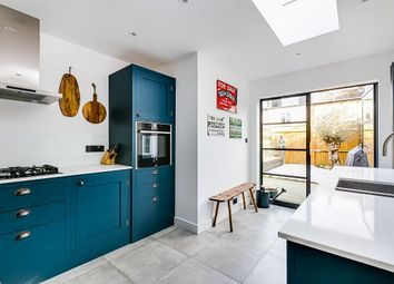 2 bed cottage for sale in Stanley Road, London SW14