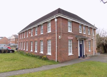 Thumbnail Office to let in Chain Lane, Battle