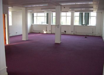 Thumbnail Office to let in Allum Way, London