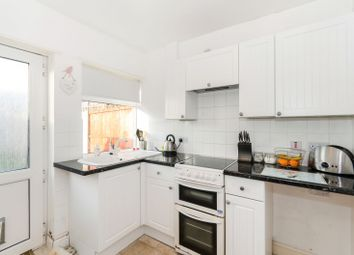 Thumbnail 3 bed semi-detached house to rent in First Avenue, Rainworth, Mansfield