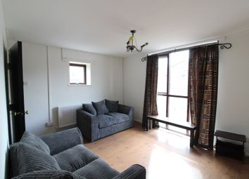 Thumbnail 2 bed flat to rent in Summer Street, Sheffield