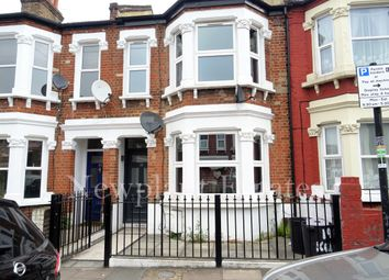 Thumbnail 2 bed flat to rent in Kellino Street, Tooting Broadway