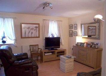 Thumbnail 3 bed end terrace house to rent in Robinson Road, Boars Hill