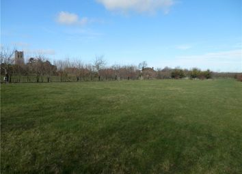 Thumbnail Property for sale in Muchelney, Langport, Somerset