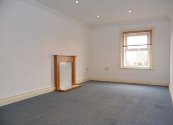 Thumbnail 1 bed flat to rent in Shenstone Court, Barton Court Road, New Milton