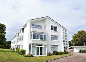 3 bed flat for sale in Saffrons Court, Compton Place Road, Eastbourne BN21