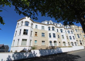 2 bed flat for sale in Queens Pier Apts, Ramsey, Isle Of Man IM8