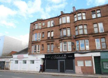Thumbnail Studio for sale in Gallowgate, Parkhead, Glasgow, Lanarkshire