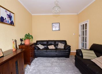 Thumbnail 3 bed semi-detached house for sale in Wigston Road, Plaistow, London