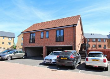 2 bed detached house for sale in Tidman Road, Reading, Reading RG2