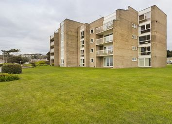 Elton Road, Clevedon BS21. 2 bed flat for sale