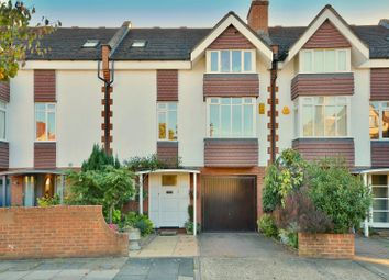 Thumbnail 3 bed property for sale in Braid Court, Lawford Road, London