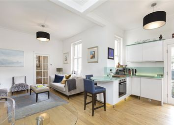 Find 3 Bedroom Flats For Sale In Chelsea Zoopla - Excellent-3-bedroom-london-apartment-in-chelsea-area