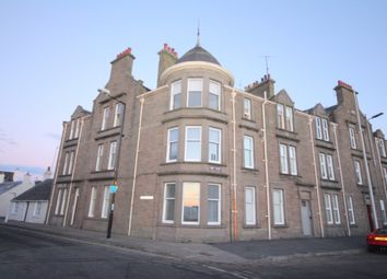 Thumbnail 2 bedroom flat to rent in Gray Street, Broughty Ferry, Dundee