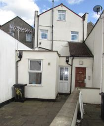 Thumbnail 1 bed flat for sale in Kensington Park, Bristol, Avon