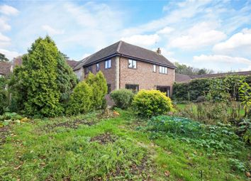 Thumbnail 3 bed terraced house for sale in Haresfield Court, Haresfield, Stonehouse, Gloucestershire
