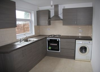 Thumbnail 3 bed terraced house to rent in Warnford Walk, Merry Hill, Wolverhampton