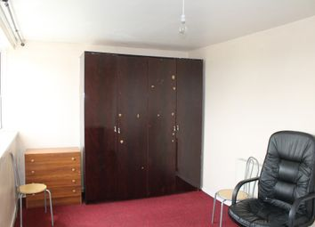 Thumbnail 3 bed maisonette to rent in Flat 9 Hoe Street, London