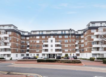 Thumbnail 1 bed flat for sale in Hightrees, Clapham
