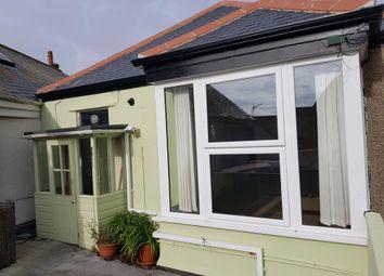 Thumbnail 2 bedroom flat to rent in Chapel Street, Penzance, Cornwall