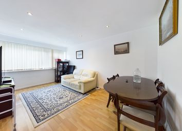Thumbnail 2 bed flat for sale in Douglas Court, Douglas Street, Middlesbrough