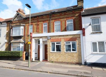 Thumbnail 1 bed flat for sale in Moorfield Road, Orpington